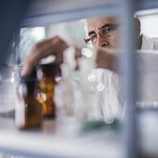 laboratoire neobotanix
